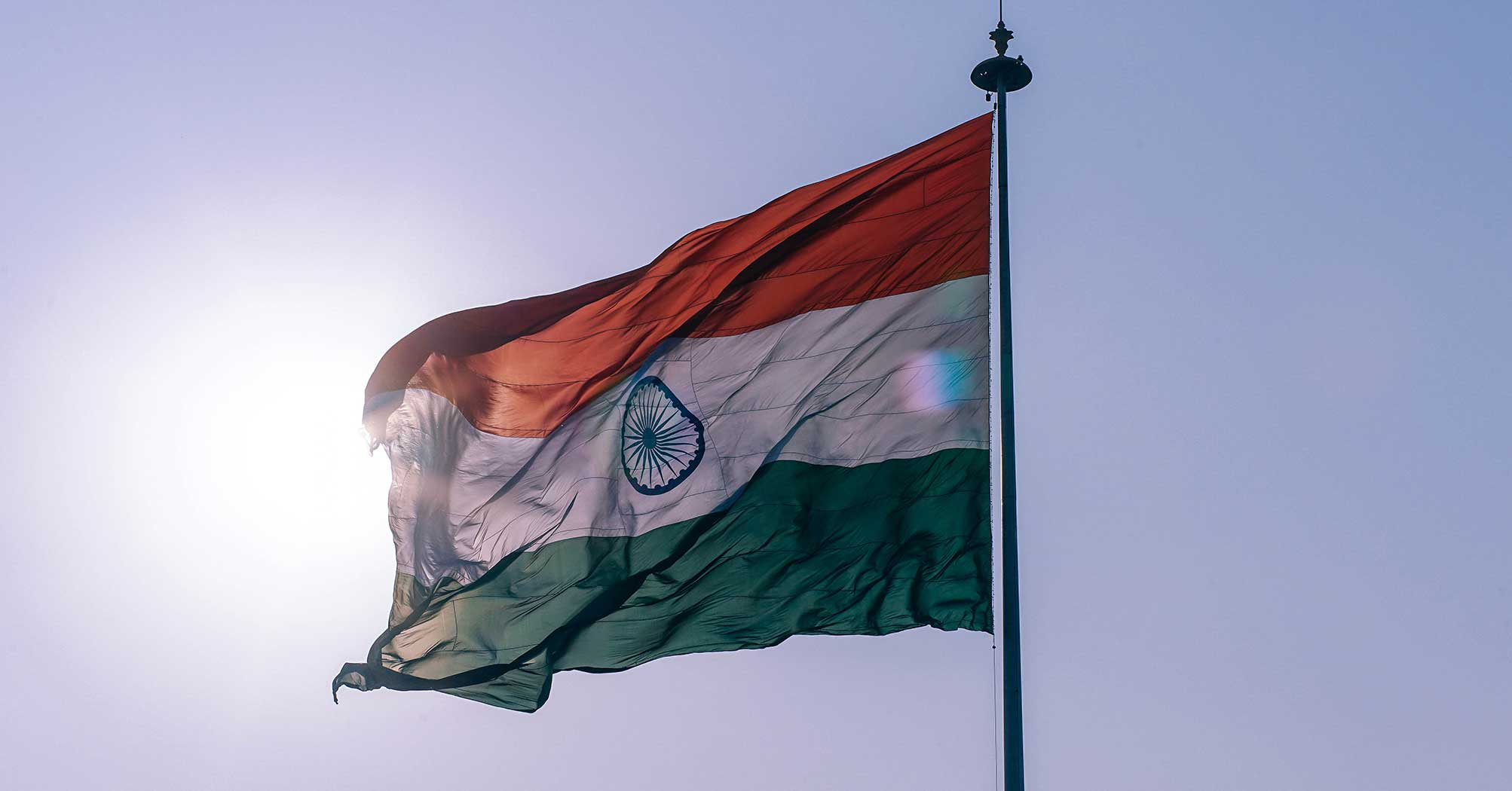India Government offers country's wind sector further support
